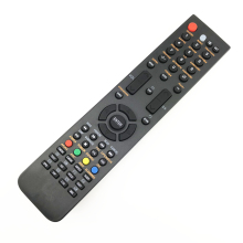 TV Remote Controller control For rc-e23 aki ak61 ak66 ak68 o