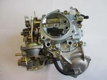 Carburetor  VW  PASSAT  VW  SANTANA,026-129-016H  H255