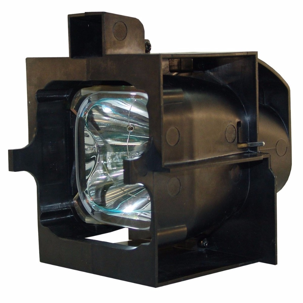 ФОТО R9841111 Replacement Projector Lamp With Housing  For iQ Praxis G300