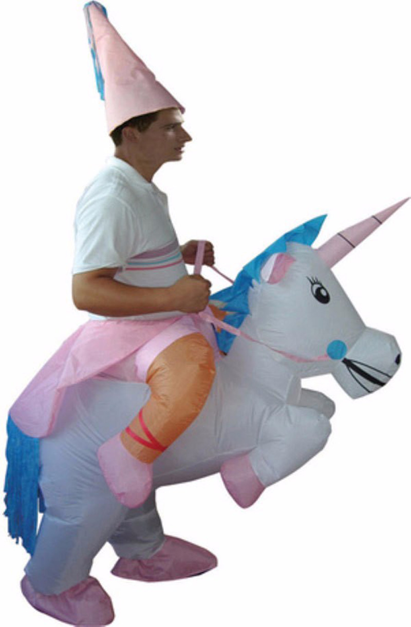 Horse Costumes Promotion-Shop for Promotional Horse Costumes on ...