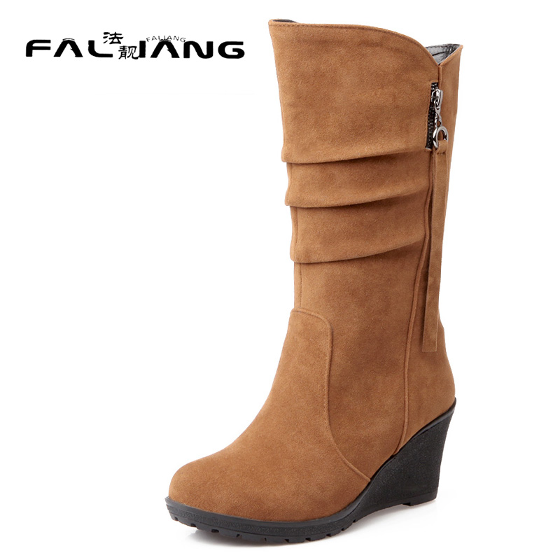Online Get Cheap Fringe Boots Size 11 -Aliexpress.com | Alibaba Group