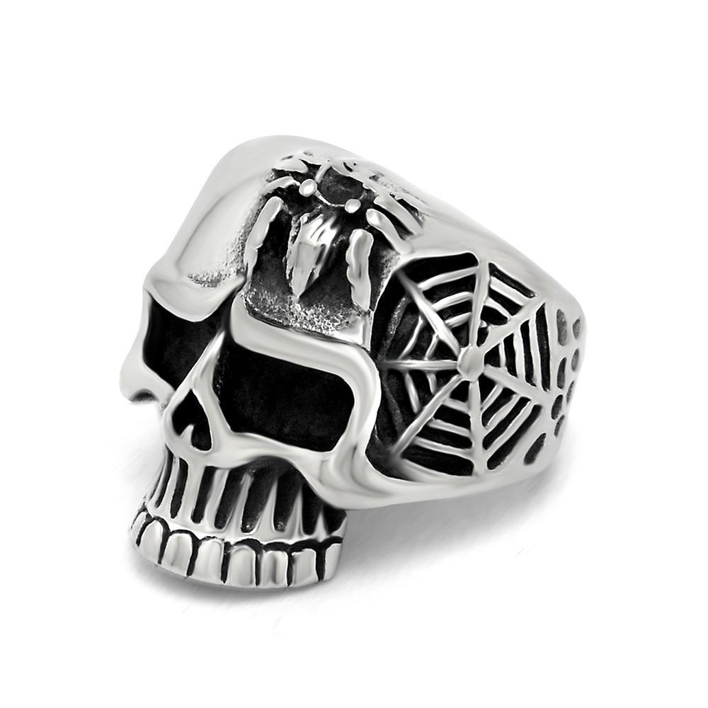 diamond spiderman wedding ring Petite Pav Diamond Ring in Platinum 1 3 ct tw