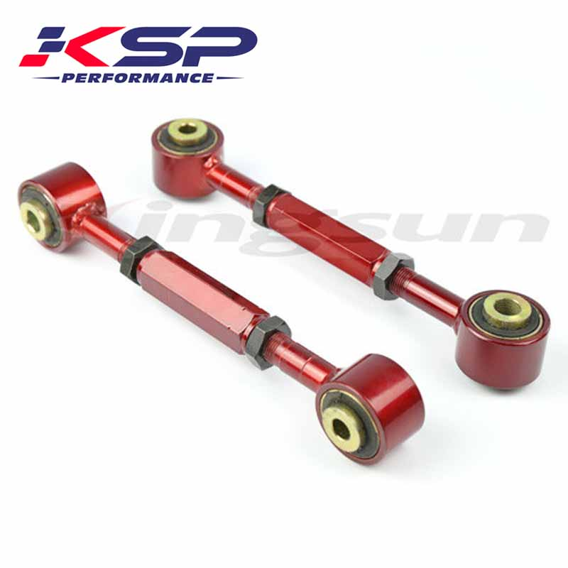 Aliexpress.com : Buy Kingsun For Honda Accord/Acura TSX TL
