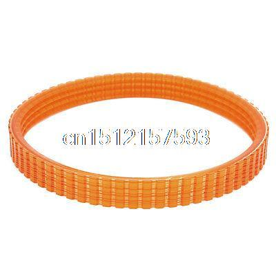 1911B Wood Working Electric Planer Drive Driving Belt for Makita sme пассик drive belt