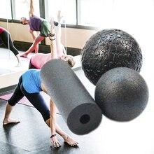 Health Massage Relax Balls
