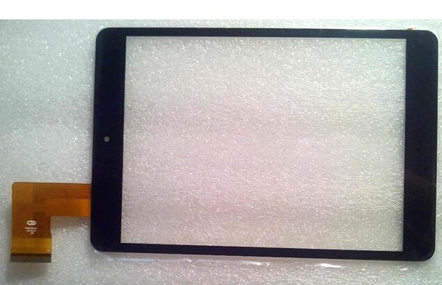 """Оригинальный новый 7.85 """" 7.85 дюймов устрицы T82 3 г 45 контакт. планшет емкостный сенсорный экран сенсорная панель планшета стекло датчик бесплатная доставка"""