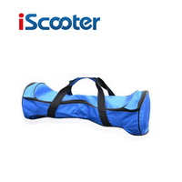 IScooter Hoverboard 2 Wheel Self Balancing Scooters 8 Inch Smart Electric Scooter Bag