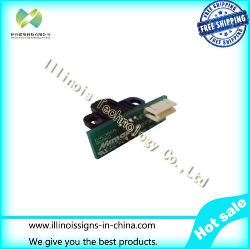 ФОТО Mimaki Encoder Sensor for JV33 / JV5 printer parts