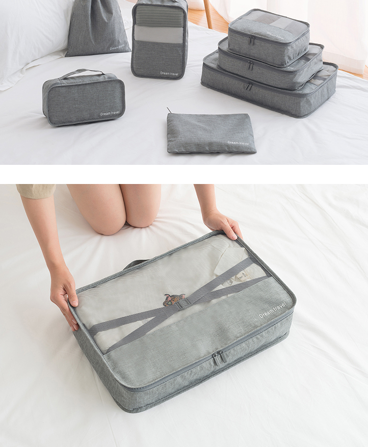 Soomile-Travel-Storage-Bag-Kleding-Tidy-Pouch-Bagage-Organizer-Portable-Container-Waterproof-Suitcase-Organizer-Organiser_04