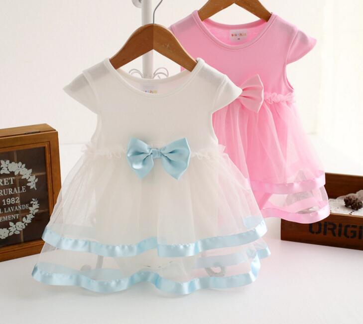 """Set di vestiti per bambole da 20-22 /""""Reborn Dolls Abbigliamento casual"""