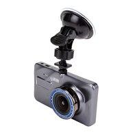 4 zoll 2.5D LCD Bildschirm Fahren Recorder Auto DVR Nachtsicht Mini Kamera Kamera Video-in Werkzeugteile aus Werkzeug bei
