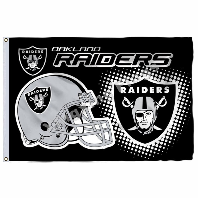 Buy customize oakland raiders and get free shipping on  free shipping