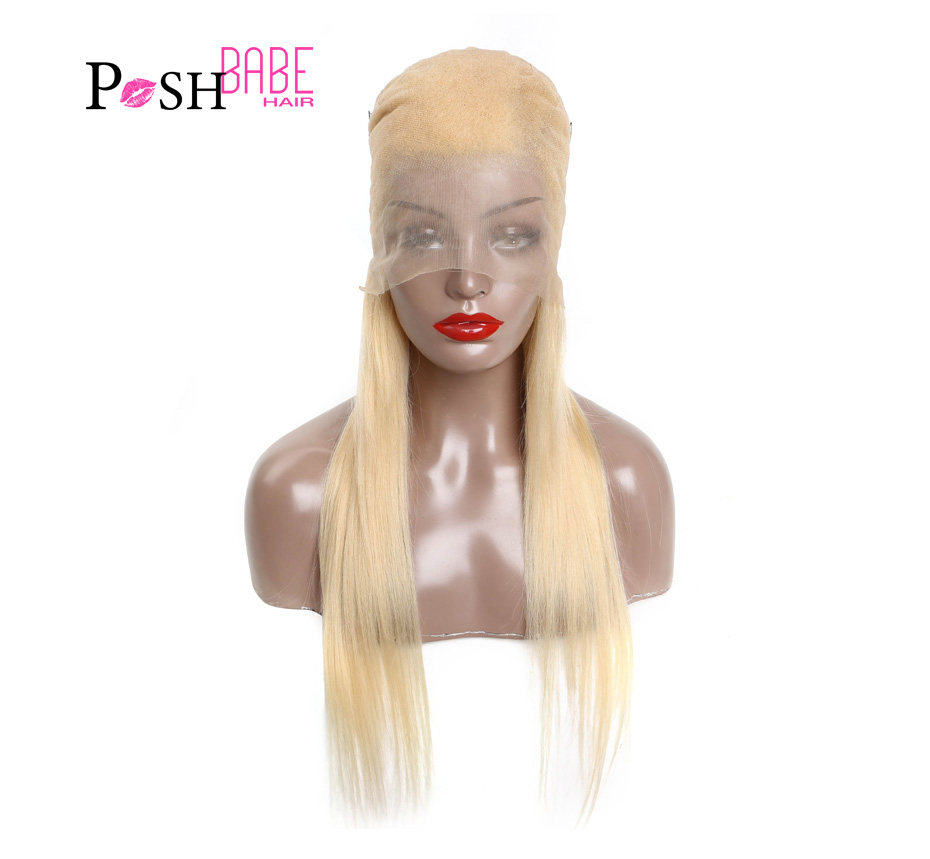 Full Lace Wigs (6)