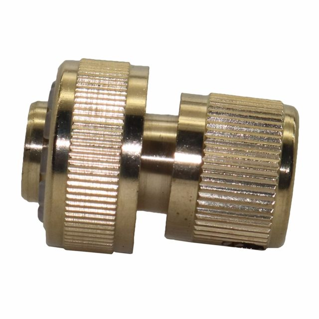 b21abf1d9188 Online Shop Diameter 19mm connect 3 4  hose Garden Lawn Water Tap ...