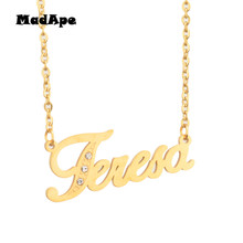 Compare Prices on Teresa- Online Shopping/Buy Low Price Teresa at