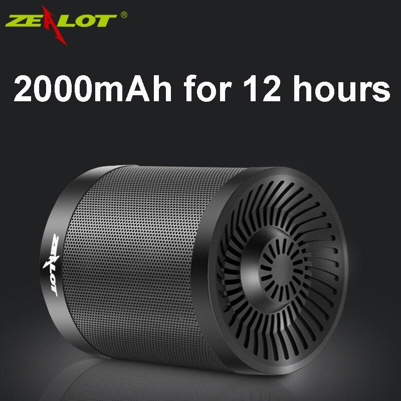 Originaal S5 3W 45mm Mini Altavoz Bluetooth kõlari kaasaskantav - Kaasaskantav audio ja video - Foto 4