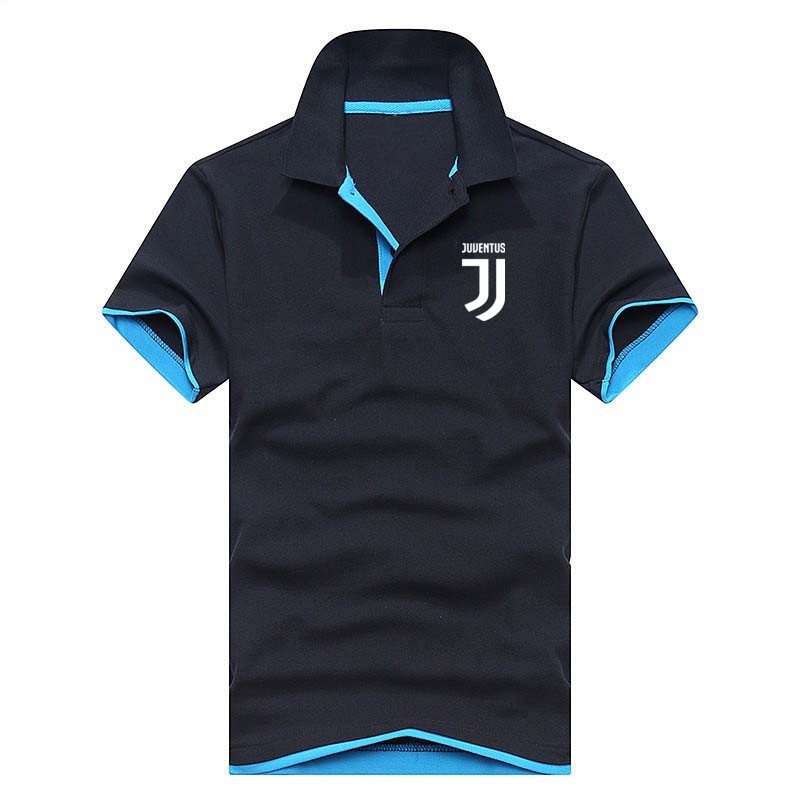 Mens   Polo   Shirt Brands Clothing 2019 Summer Cotton   Polo   Shirts Short Sleeve Men Big Size   Polos   Shirt Jersey Business Casual Tops