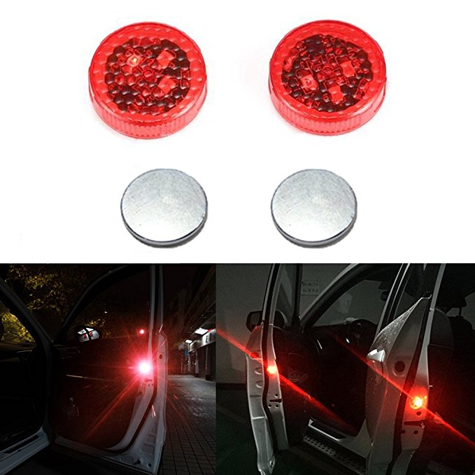 1-pair-flashing-led-warning-lamp-auto-strobe-traffic-light-red-car-door-lights-anti-collision-magnetic-control-car-styling
