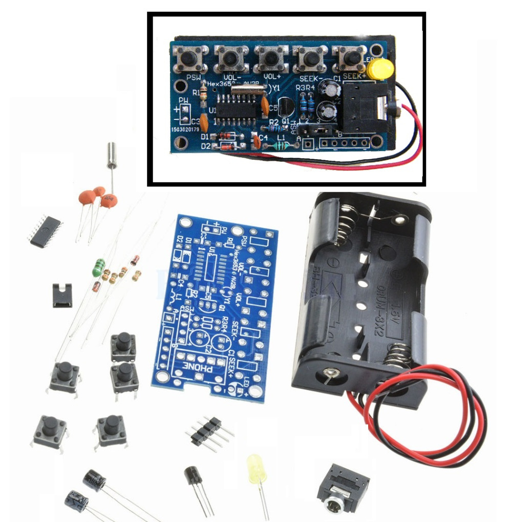 Kingpo USB to IDE//SATA Three Easy Drive Line SATA//PATA//IDE Drive to USB 2.0 Adapter Converter Cable for 2.5//3.5 Hard Drive FE