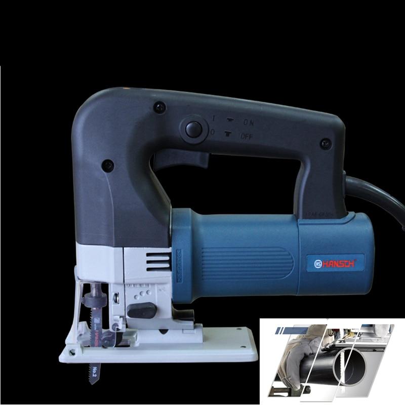metal cutting and machine tools pdf