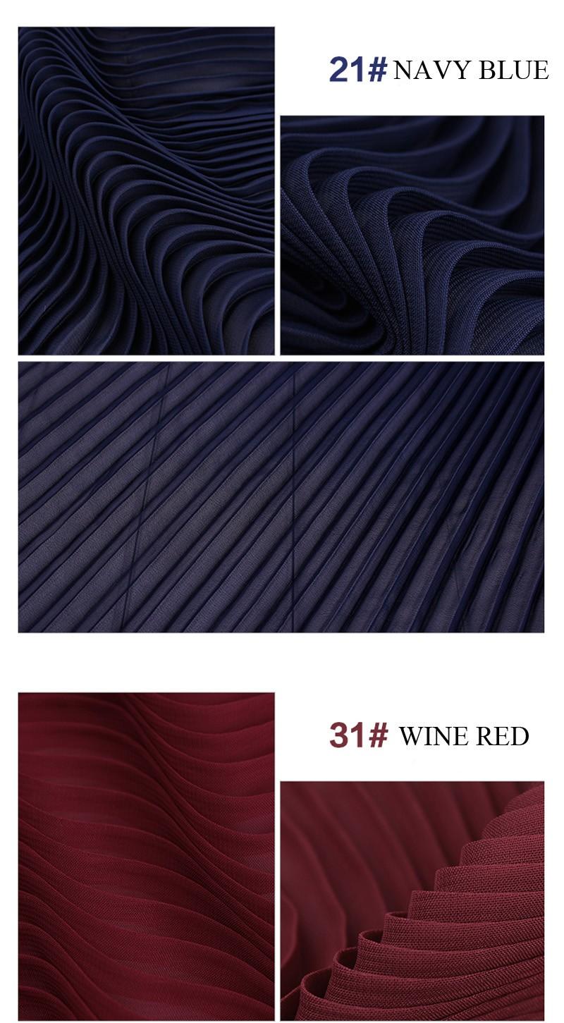 Chiffon Width Fabric discount 3