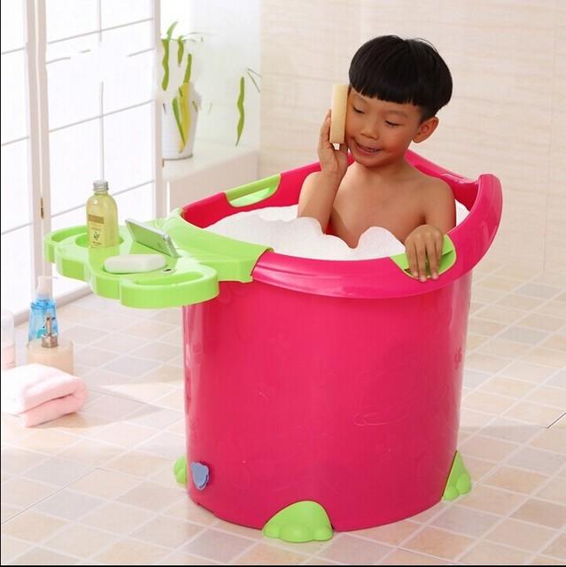 2016 bebê recém-nascido banho de assento ajustável banheira suporte de segurança do bebê segurança infantil frete grátis