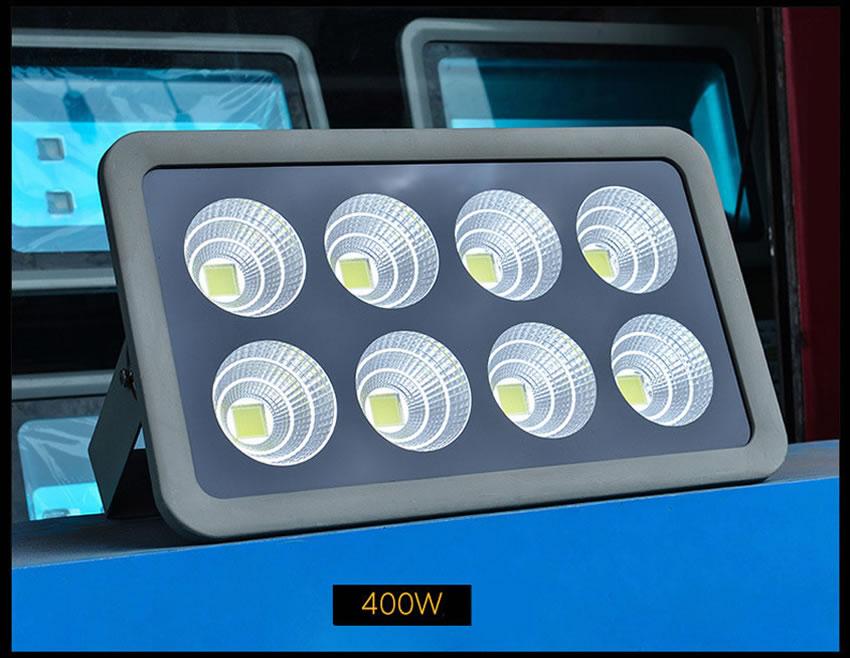 COB Floodlight-13