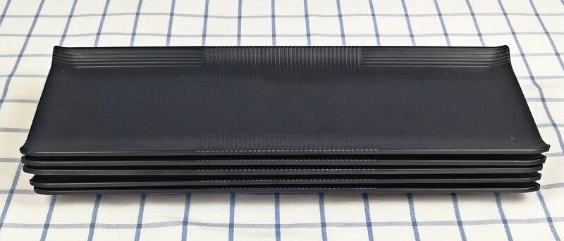 YG142061 (4)