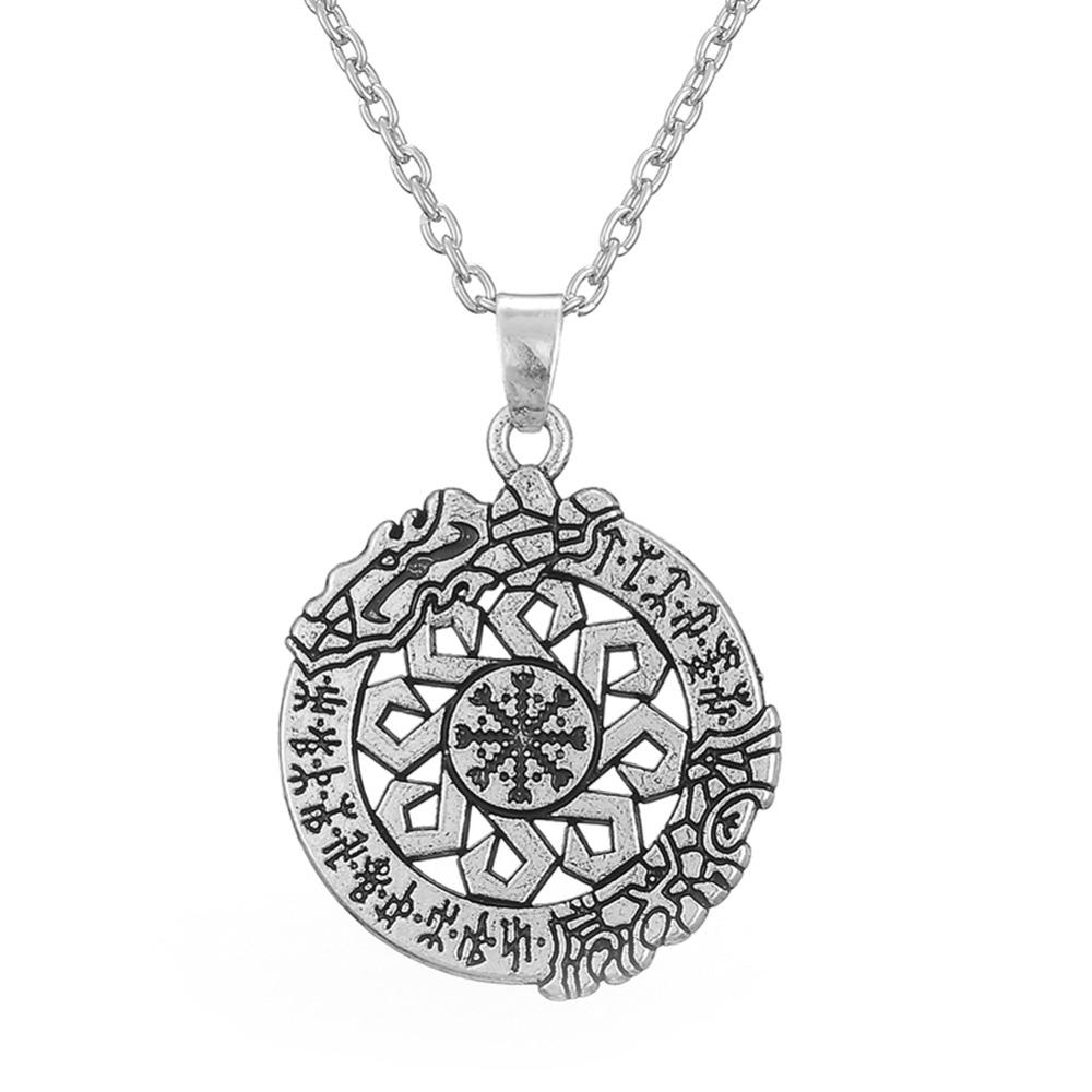 buy wholesale rune pendants from china rune