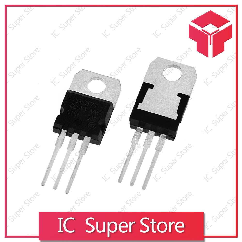 Buy Lm317t And Get Free Shipping On Lm317 Lm338 Lm350 Voltage Regulator Calculator Schematic