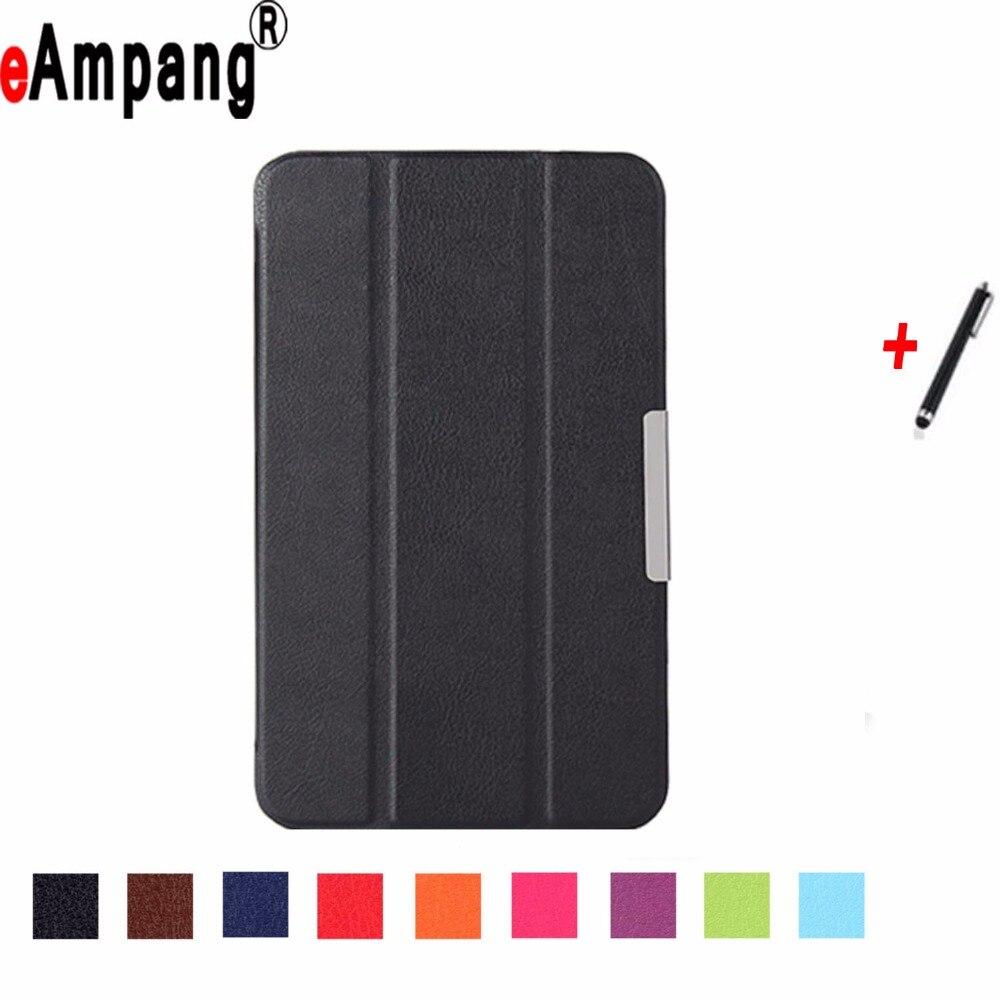 Case For LG G Pad 8.3 V500 Pu Leather Ultra Slim Light Weight Magnet Sleep Wake Up Smart Cover Case For LG G Pad 8.3 V500 V510 аксессуар чехол книжка mariso for lg aka ultra slim экокожа red флотер muslgaka
