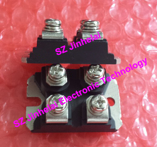 IXFN50N50  IXYS Transistor  SOT227 ixys ixys vvzb135 16ioxt vvzb135 16io1 brand new original stock packages to use