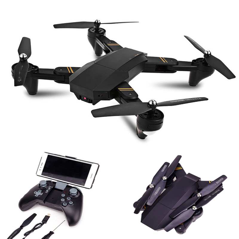 drones with camera hd Altitude Hold RC Quadcopter Helicopter toys Drone with Wide Angle 2MP HD Camera WiFi FPV Cheap