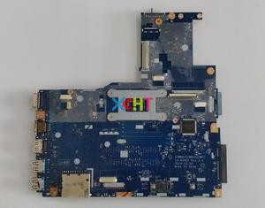 Image 2 - Pour Lenovo B40 70 w SRIEN i3 4030U CPU ZIWE1/ZIWB2/ZIWB3 LA B092P carte mère dordinateur portable testé