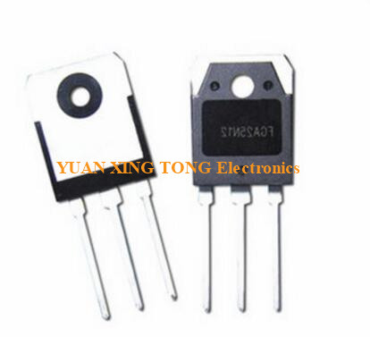 10PCS 2SC3320 C3320 TO-3P 15A//500V High Power Transistor high Quality
