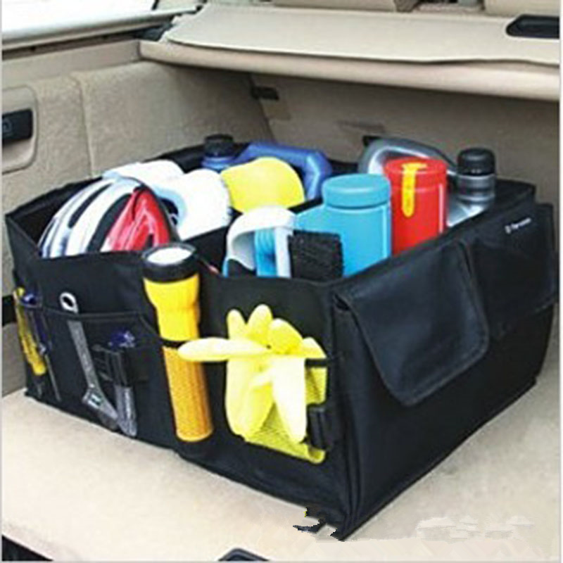 online shop backseat car organizer must have for baby travel accessories kids toy storageportable practical friendlywaterproof material aliexpress