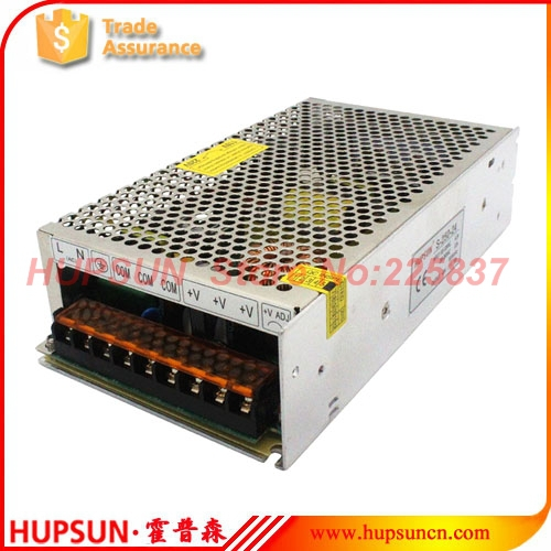 fuente alimentacion 220v a 12v 20a 250w ac dc 5v 40A power supply 24v 10a fonte chaveada source voltage regulator free shipping switching power supply 12v 6a 80w source power 12 v 220v to 12v ac dc power supply dc12v 80w source fuente de alimentacion