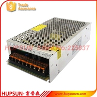 fuente alimentacion 220v a 12v 20a 250w ac dc 5v 40A power supply 24v 10a fonte chaveada source voltage regulator free shipping