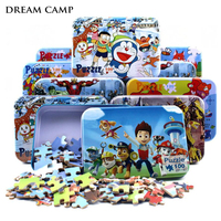 non-toxic-100pcsset-wooden-puzzle-cartoon-3d-wood-puzzle-jigsaw-toys-for-children-kids-early-educational-toys-with-iron-box