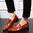 Men Dress Shoes Men ...