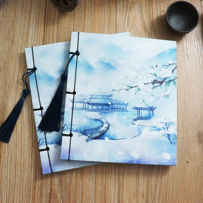 Vertical Lined Paper PromotionShop for Promotional Vertical Lined – Vertical Lined Paper