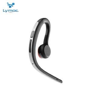 LYMOC Y3 Bluetooth Headsets Wi