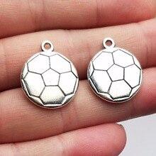 e6af37801996 Compra soccer ball jewelry y disfruta del envío gratuito en ...