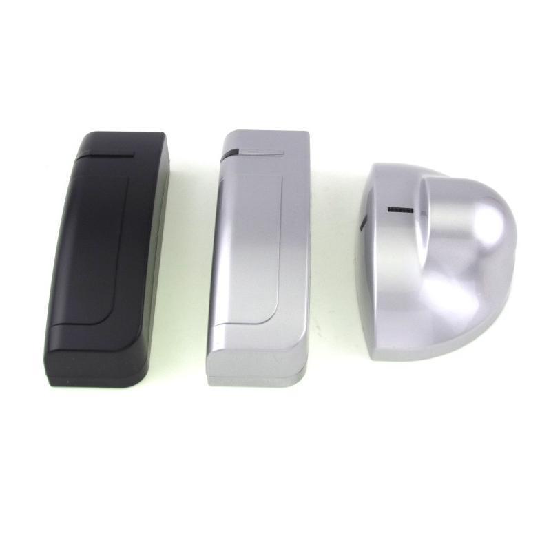 24.125GHz Universal Microwave Motion Sensor automatic swing <font><b>sliding</b></font> glass door infrared beam sensor for automatic door opening