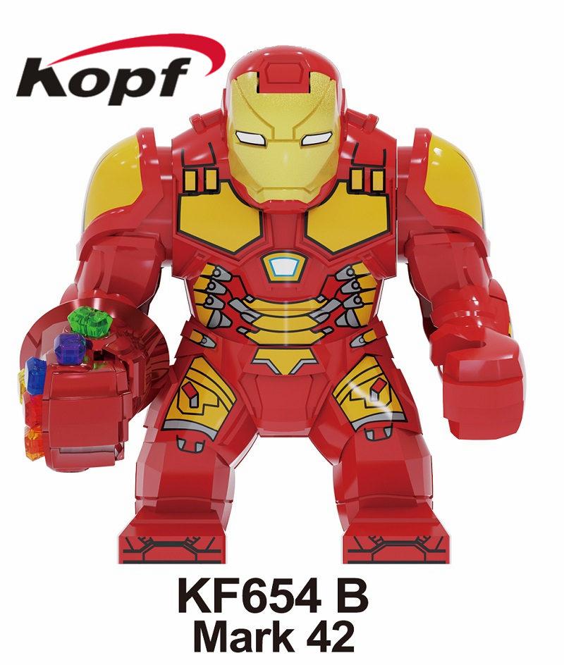 KF654B
