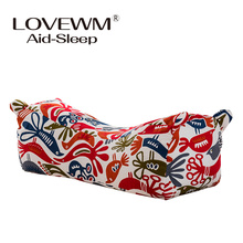 100% buckwheat decoration pillow for children Chinese traditional cotton neck health  pillows Handcrafted in bedding pillow