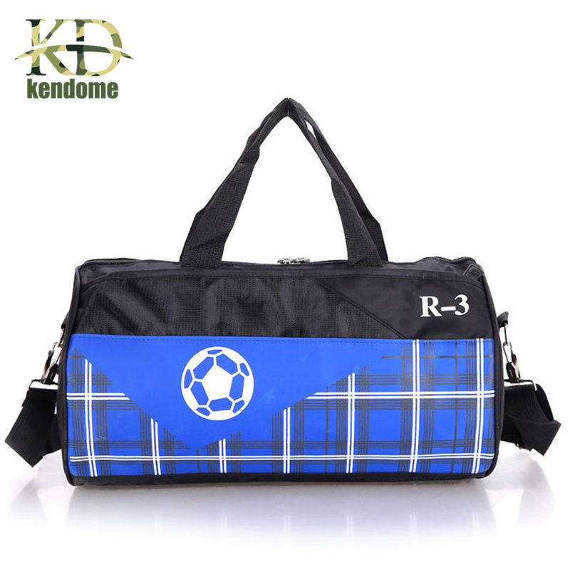 Hot Outdoor Women Men Sports Gym Bag Professional Fitness Shoulder Fitness Bag Travel handBag Training Yoga Bag For sac de sport sports bag gym bag fitness sport bags travel shoulder waterproof sports handbag women outdoor shoulder fitness gym bag black