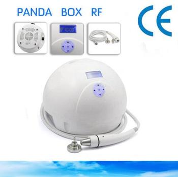 Manufacturer !!! 2019 Portable home use RF skin lifting machine mini radio frequency skin tightening beauty machine CE DHL