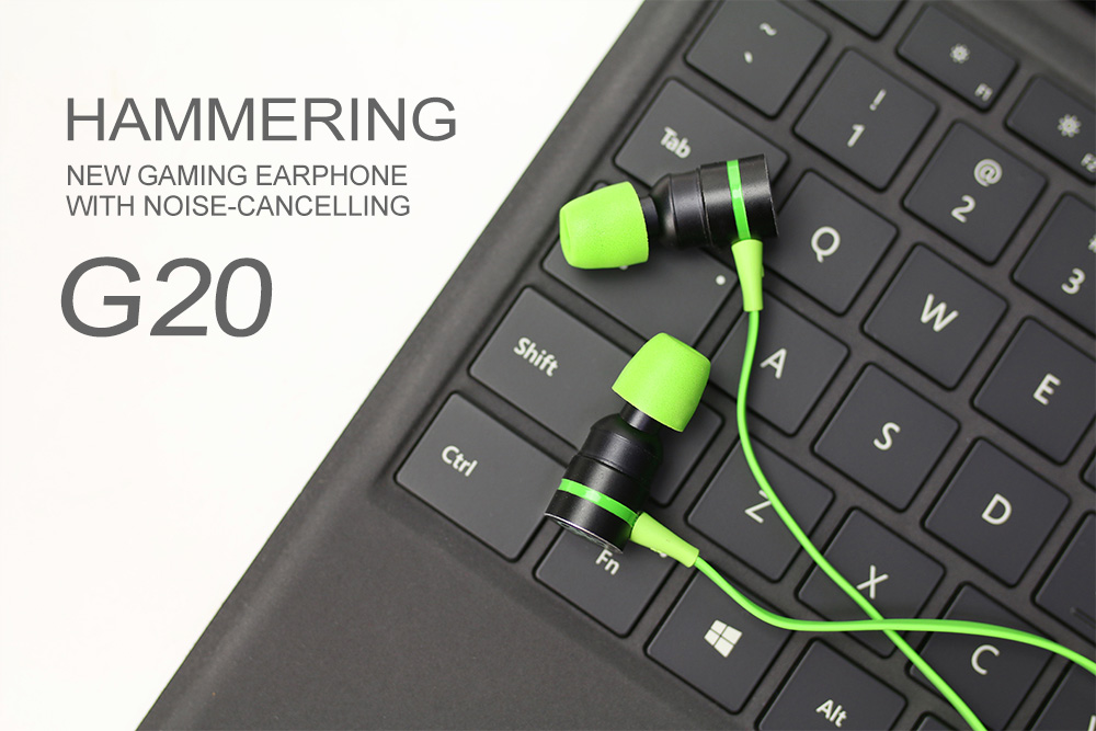 Plextone G2 Gaming Wireless Earphone in BD 5