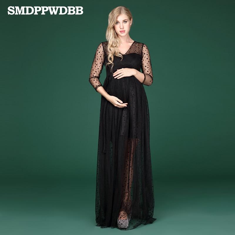 7f37b0bb4 Smdppwdbb skinny corset bondage para las mujeres embarazadas cinturón  Maternidad banda de vientre de embarazada vendaje